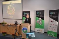 CID-2014-NIC_6155-Plenary-20.03.2014_foto-Nicu-Cherciu