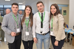 CID-2014-NIC_6266-Plenary-20.03.2014_foto-Nicu-Cherciu