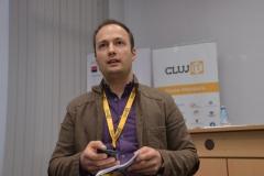 CID-2014-NIC_6323-Plenary-20.03.2014_foto-Nicu-Cherciu