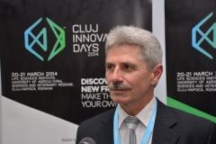 CID-2014-NIC_6325-Plenary-20.03.2014_foto-Nicu-Cherciu