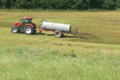 TractorCojocna