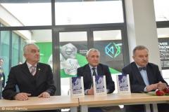 Lansare-carte-Ciupercescu-04-20.03.2014