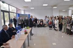 Lansare-carte-Ciupercescu-10-20.03.2014