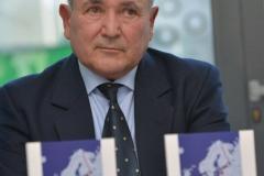 Lansare-carte-Ciupercescu-32-20.03.2014