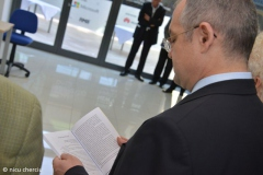 Lansare-carte-Ciupercescu-41-20.03.2014