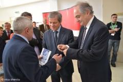 Lansare-carte-Ciupercescu-46-20.03.2014