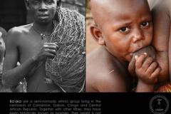 Life10-Dzanga-Ndoki-NP-3-Bayaka