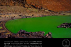 Life13-Lake-Turkana-1