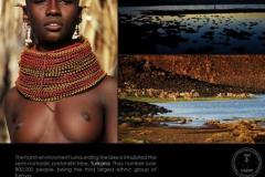 Life14-Lake-Turkana-2
