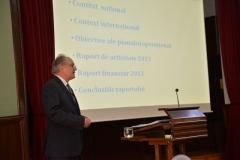 Raportul-Rectorului-USAMV-NIC_7635-21.03.2014_foto-Nicu-Cherciu