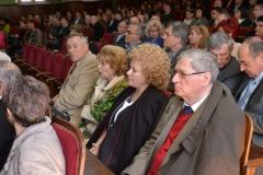 Raportul-Rectorului-USAMV-NIC_7636-21.03.2014_foto-Nicu-Cherciu