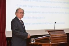 Raportul-Rectorului-USAMV-NIC_7644-21.03.2014_foto-Nicu-Cherciu