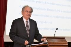 Raportul-Rectorului-USAMV-NIC_7646-21.03.2014_foto-Nicu-Cherciu