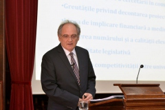 Raportul-Rectorului-USAMV-NIC_7651-21.03.2014_foto-Nicu-Cherciu