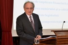 Raportul-Rectorului-USAMV-NIC_7651c-21.03.2014_foto-Nicu-Cherciu