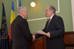 Raportul-Rectorului-USAMV-NIC_7780-21.03.2014_foto-Nicu-Cherciu