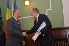 Raportul-Rectorului-USAMV-NIC_7784-21.03.2014_foto-Nicu-Cherciu