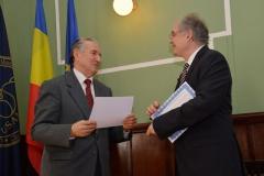 Raportul-Rectorului-USAMV-NIC_7785-21.03.2014_foto-Nicu-Cherciu