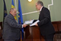 Raportul-Rectorului-USAMV-NIC_7788-21.03.2014_foto-Nicu-Cherciu