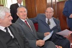 Raportul-Rectorului-USAMV-NIC_7791-21.03.2014_foto-Nicu-Cherciu