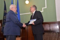 Raportul-Rectorului-USAMV-NIC_7793-21.03.2014_foto-Nicu-Cherciu