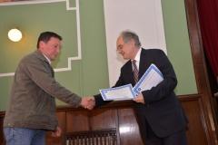 Raportul-Rectorului-USAMV-NIC_7801-21.03.2014_foto-Nicu-Cherciu
