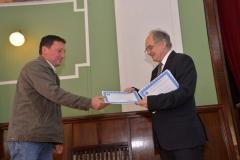 Raportul-Rectorului-USAMV-NIC_7802-21.03.2014_foto-Nicu-Cherciu