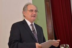 Raportul-Rectorului-USAMV-NIC_7803-21.03.2014_foto-Nicu-Cherciu