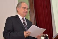 Raportul-Rectorului-USAMV-NIC_7804-21.03.2014_foto-Nicu-Cherciu