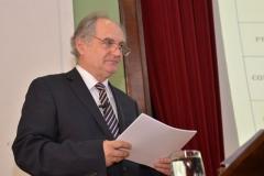 Raportul-Rectorului-USAMV-NIC_7805-21.03.2014_foto-Nicu-Cherciu
