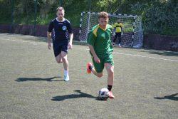 Agronomiada - Probele de sport, 09 aprilie 2015