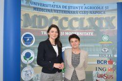 """Lansare Carte - """"50 de vinuri românești întâlnesc 50 de preparate culinare italiene"""" 23 ianuarie 2015"""