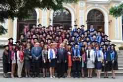 Curs festiv CEPA, IPA, 25 mai 2015
