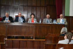 A XXXIV-a ediţie a Conferinţei naţionale SPP Transilvania, 28-29 mai 2015