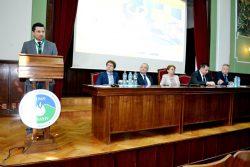 """Conferința națională a clusterelor """"Clusters - Innovative Business Models"""", 4-5 iunie 2015"""