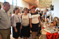 Festivalul Alimentului 2015, 11 iunie 2015
