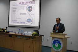 """The 3rd CASEE Conference""""Sustainable Agriculture and Food Production in the Danube Region"""", Cluj-Napoca, 3-5 Mai 2012"""