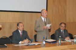 10 ani de ASAS, Mai 2012