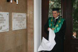 140 de ani de Învăţământ Agronomic Clujean