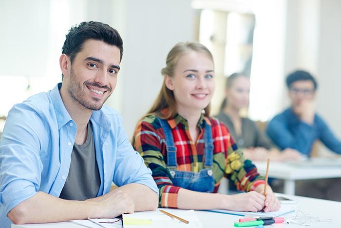 cursuri postuniversitare usamv cluj